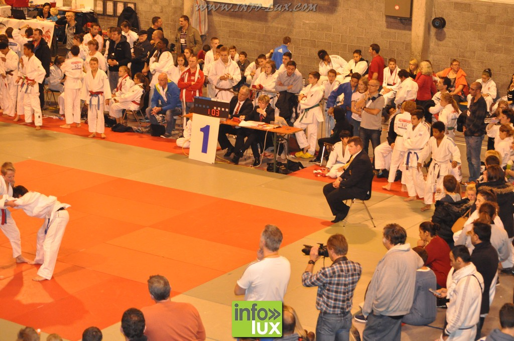 images/stories/PHOTOSREP/Bastogne/Judo2015/Judo-Bastogne10212