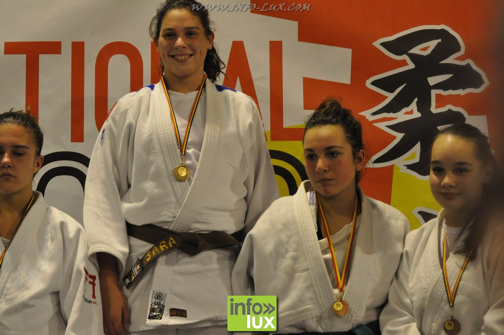 images/stories/PHOTOSREP/Bastogne/Judo2015/Judo-Bastogne10213