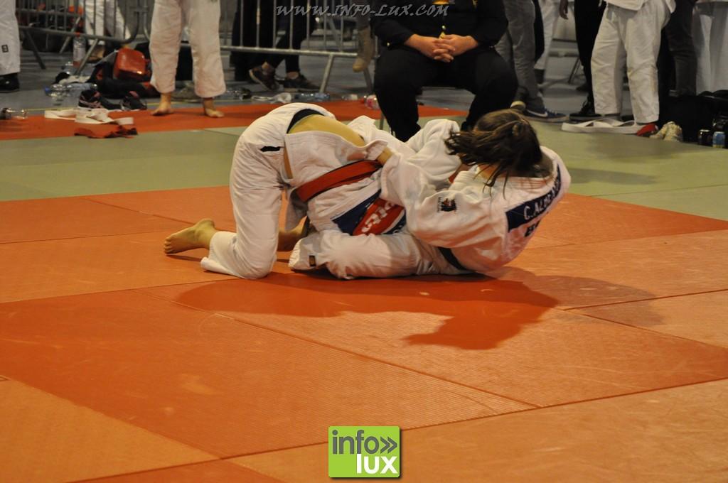 images/stories/PHOTOSREP/Bastogne/Judo2015/Judo-Bastogne10221