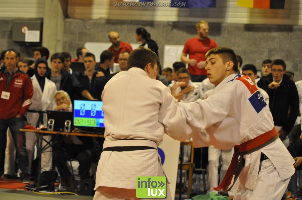 images/stories/PHOTOSREP/Bastogne/Judo2015/Judo-Bastogne10223