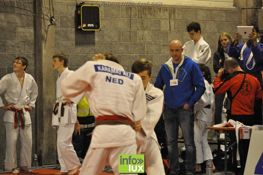 images/stories/PHOTOSREP/Bastogne/Judo2015/Judo-Bastogne10225