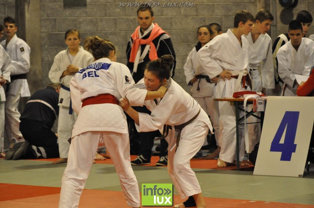 images/stories/PHOTOSREP/Bastogne/Judo2015/Judo-Bastogne10226