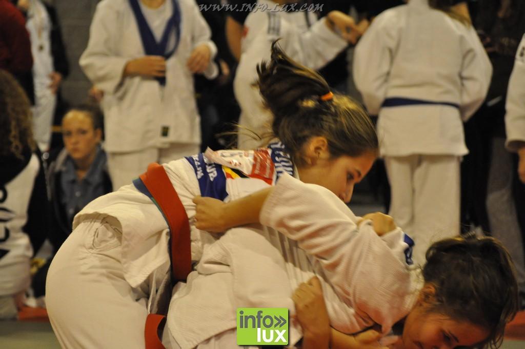 images/stories/PHOTOSREP/Bastogne/Judo2015/Judo-Bastogne10228