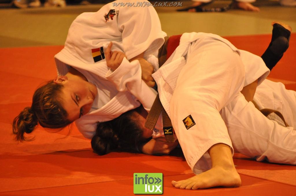 images/stories/PHOTOSREP/Bastogne/Judo2015/Judo-Bastogne10229