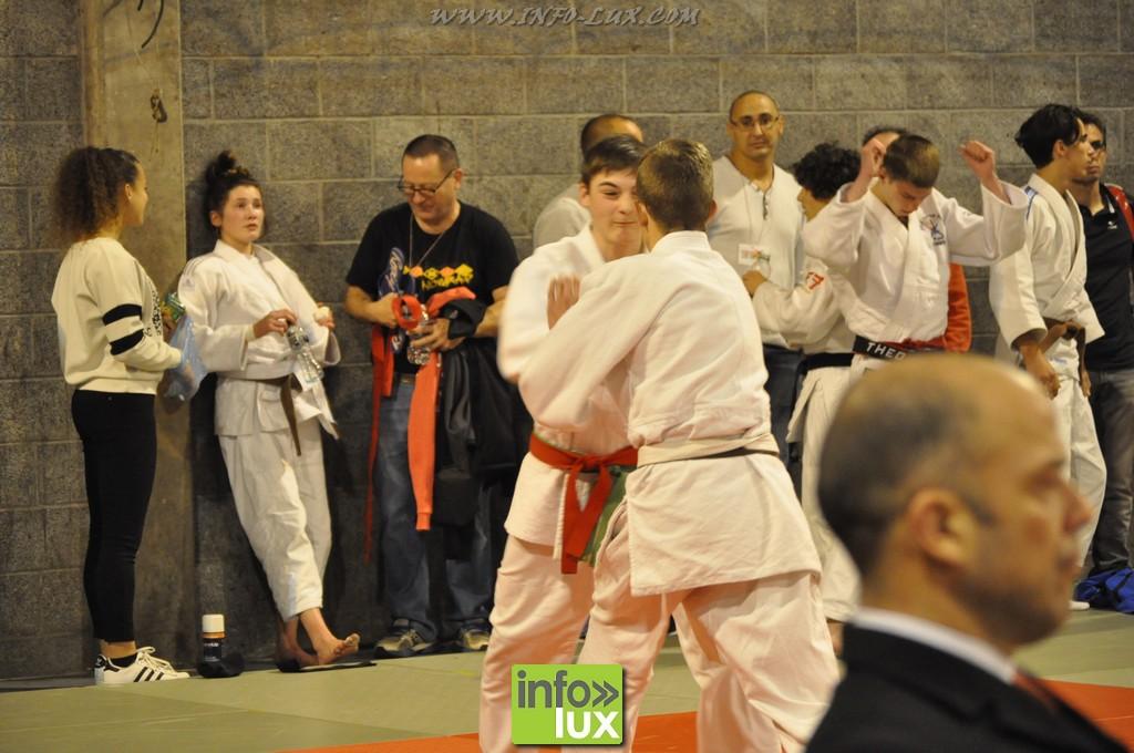 images/stories/PHOTOSREP/Bastogne/Judo2015/Judo-Bastogne10232