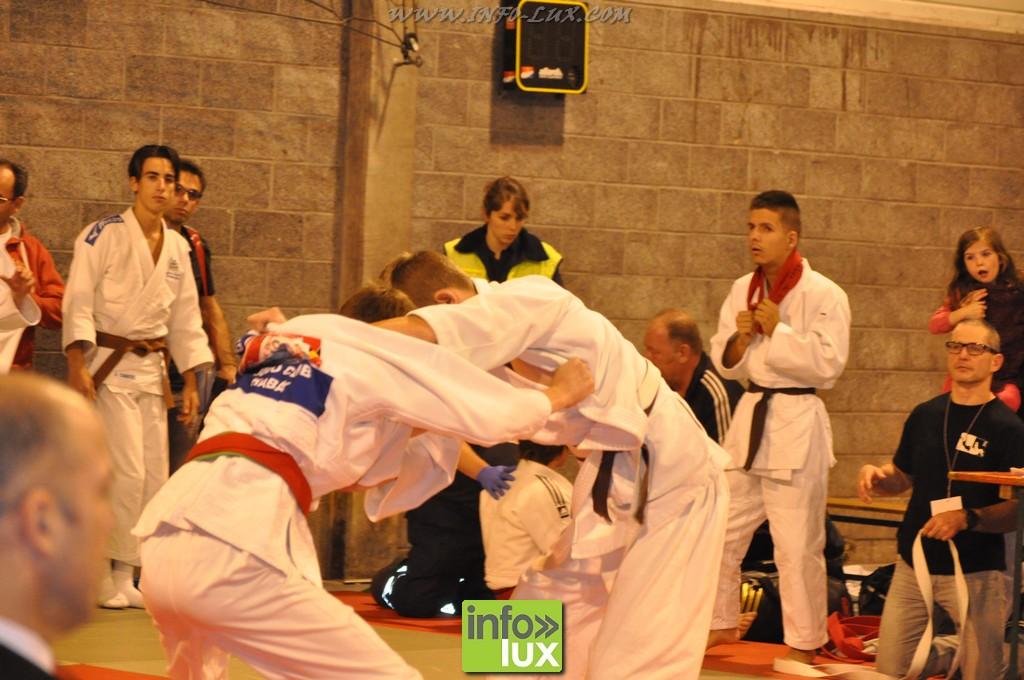 images/stories/PHOTOSREP/Bastogne/Judo2015/Judo-Bastogne10234