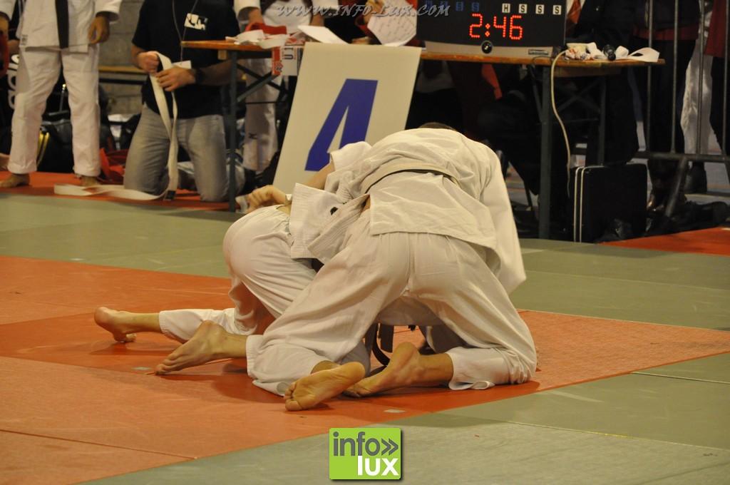 images/stories/PHOTOSREP/Bastogne/Judo2015/Judo-Bastogne10237