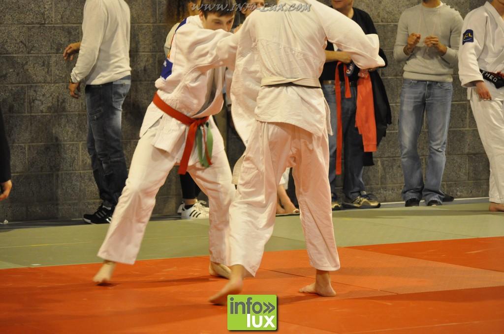 images/stories/PHOTOSREP/Bastogne/Judo2015/Judo-Bastogne10242