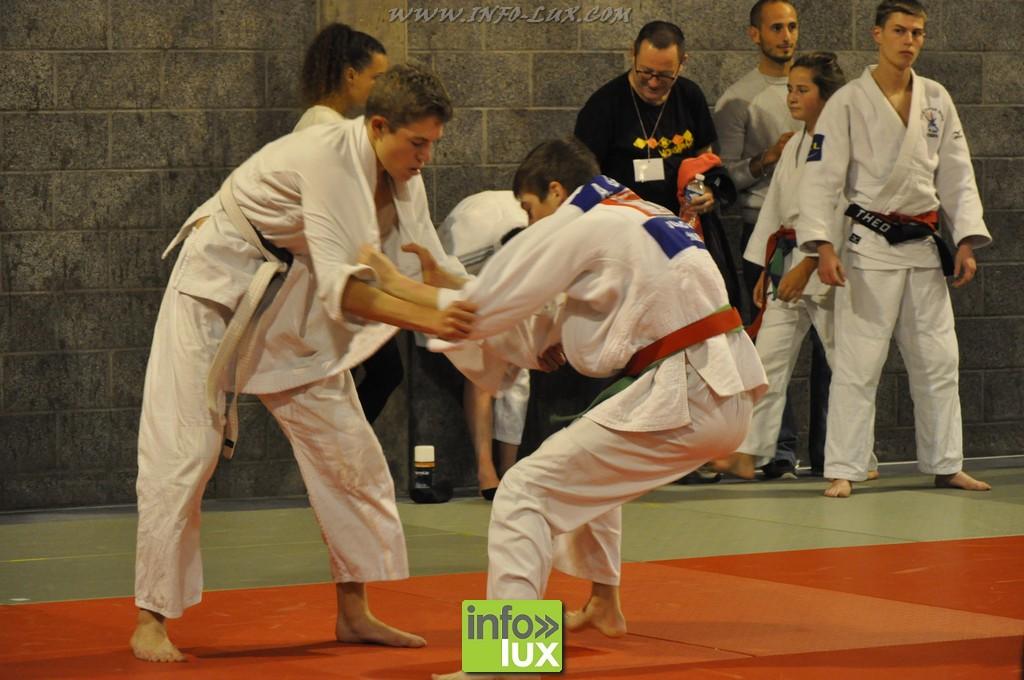 images/stories/PHOTOSREP/Bastogne/Judo2015/Judo-Bastogne10243