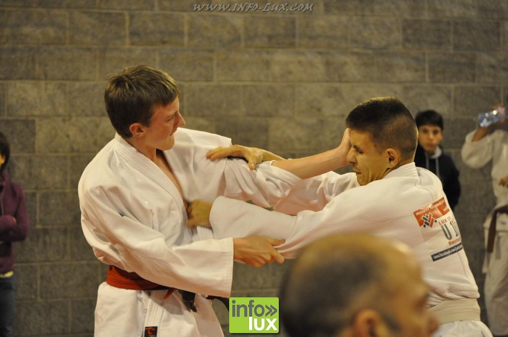 images/stories/PHOTOSREP/Bastogne/Judo2015/Judo-Bastogne10247