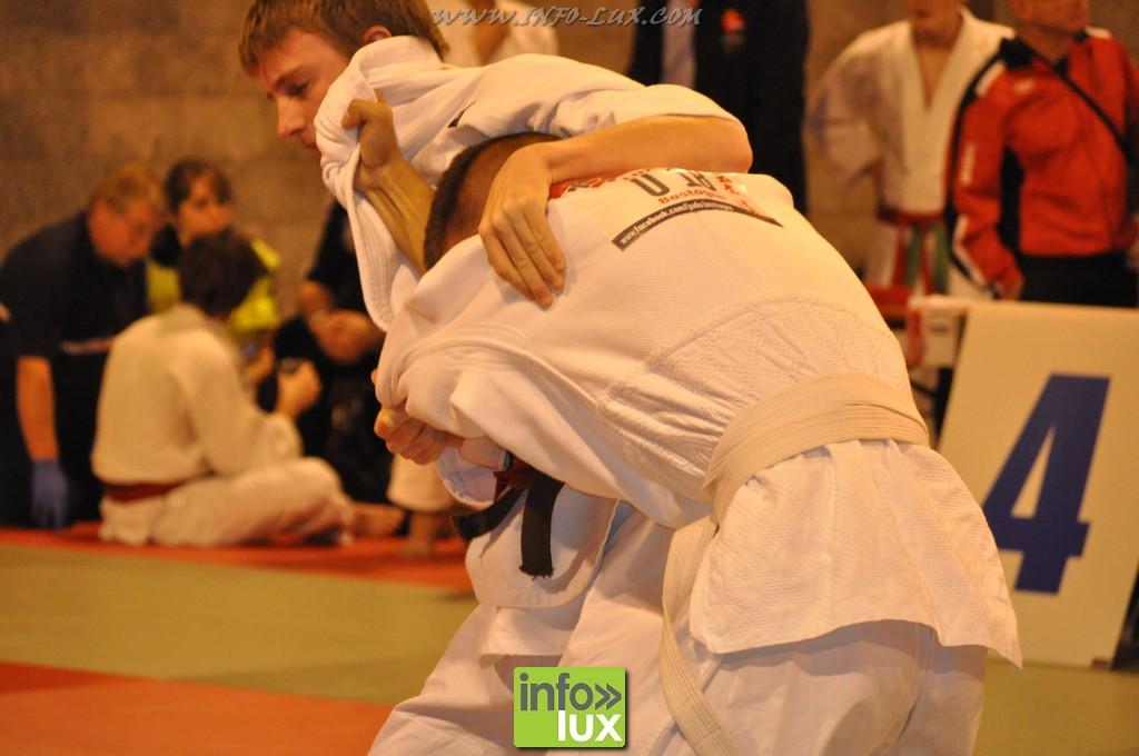 images/stories/PHOTOSREP/Bastogne/Judo2015/Judo-Bastogne10250