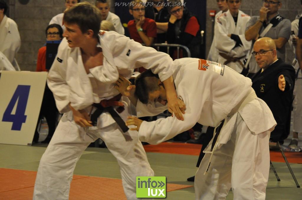 images/stories/PHOTOSREP/Bastogne/Judo2015/Judo-Bastogne10253