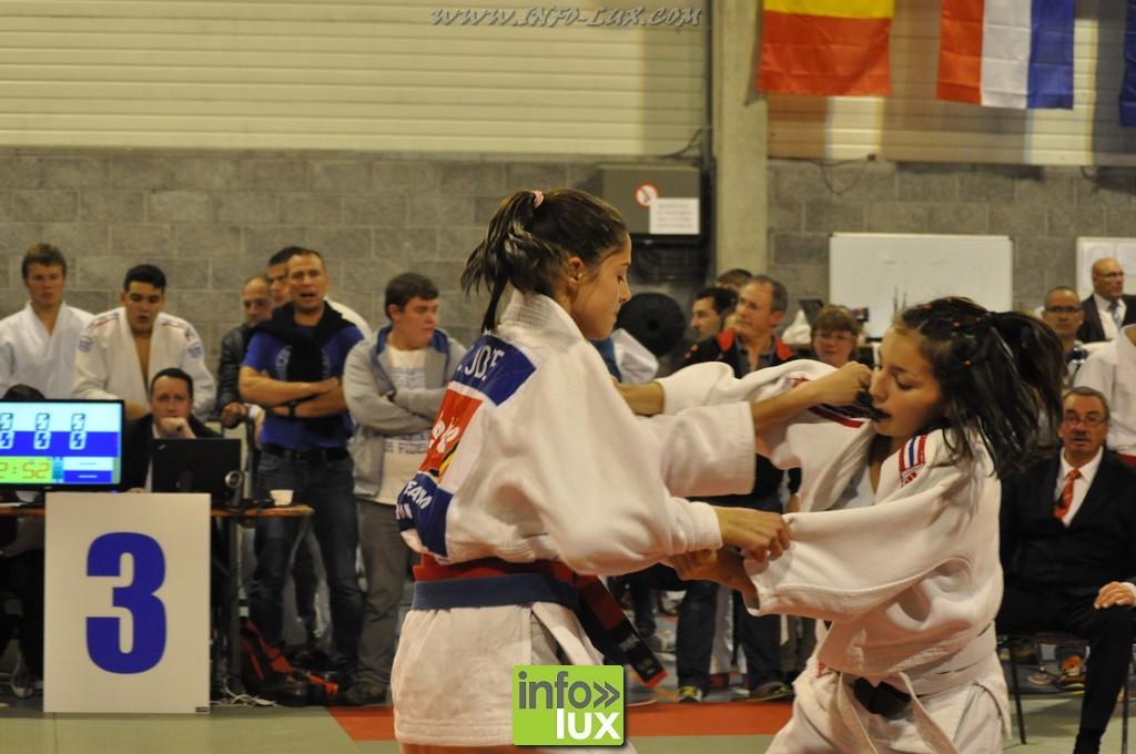 images/stories/PHOTOSREP/Bastogne/Judo2015/Judo-Bastogne10254