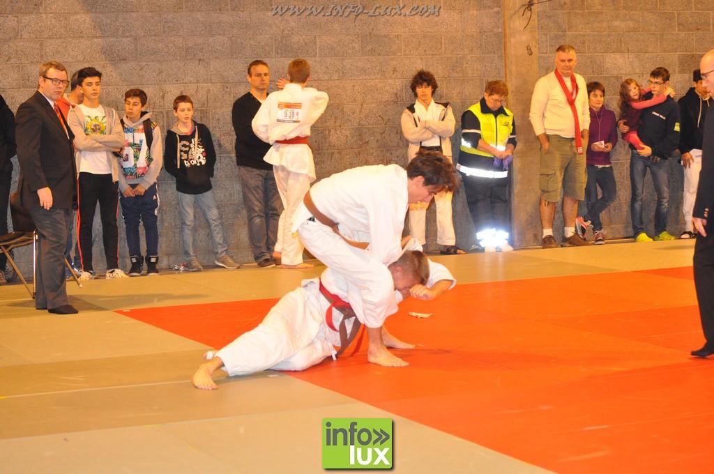 images/stories/PHOTOSREP/Bastogne/Judo2015/Judo-Bastogne10255