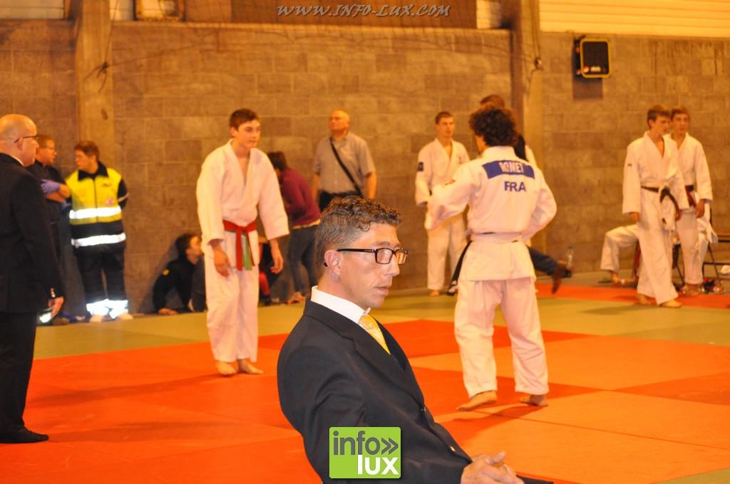 images/stories/PHOTOSREP/Bastogne/Judo2015/Judo-Bastogne10258