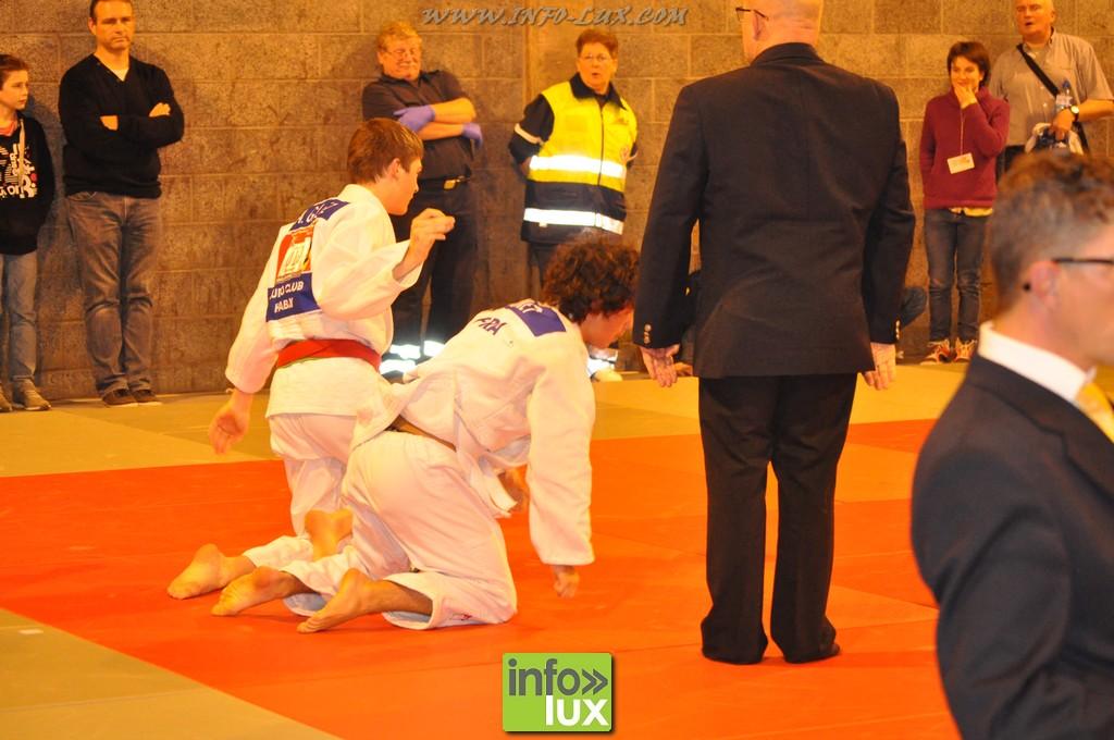 images/stories/PHOTOSREP/Bastogne/Judo2015/Judo-Bastogne10265