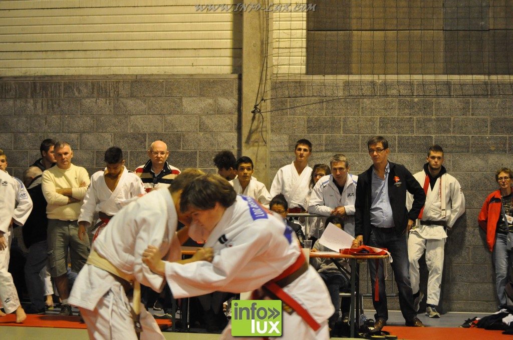 images/stories/PHOTOSREP/Bastogne/Judo2015/Judo-Bastogne10268