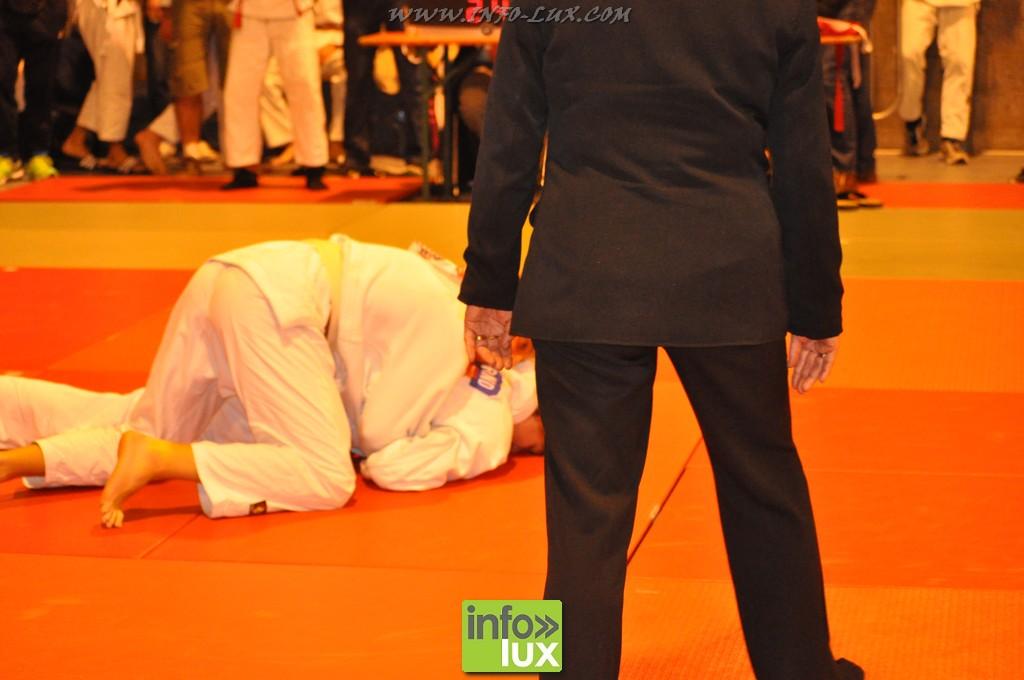 images/stories/PHOTOSREP/Bastogne/Judo2015/Judo-Bastogne10269