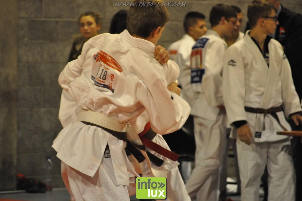 images/stories/PHOTOSREP/Bastogne/Judo2015/Judo-Bastogne10276