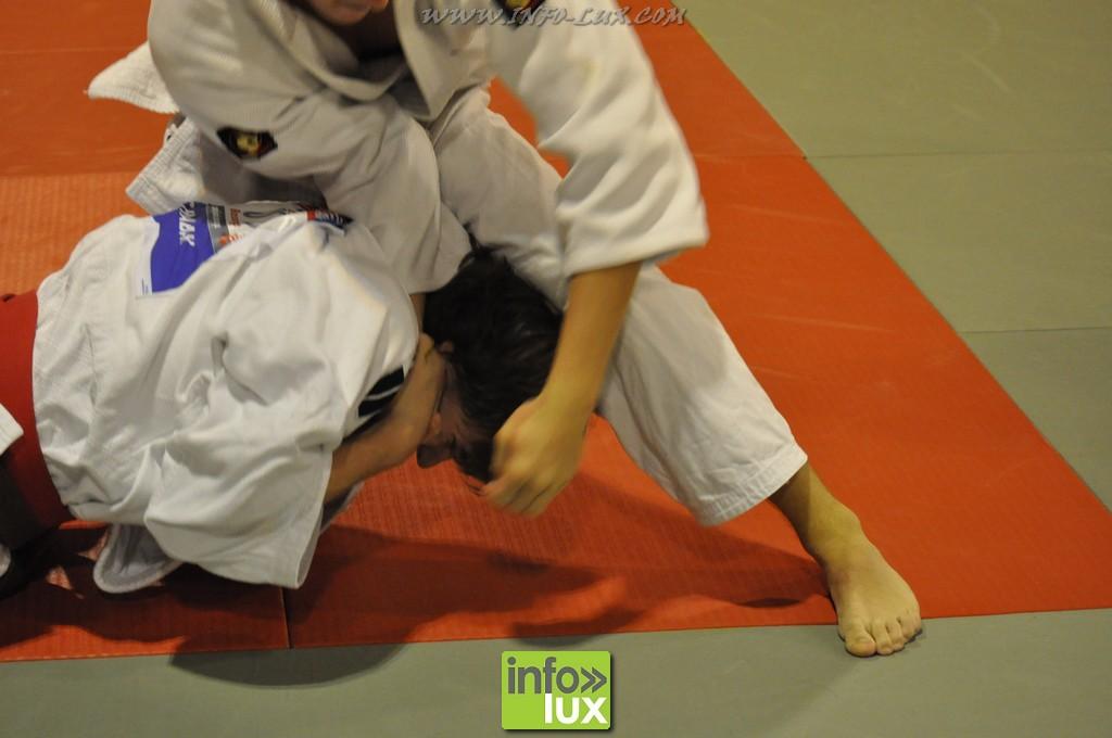 images/stories/PHOTOSREP/Bastogne/Judo2015/Judo-Bastogne10278