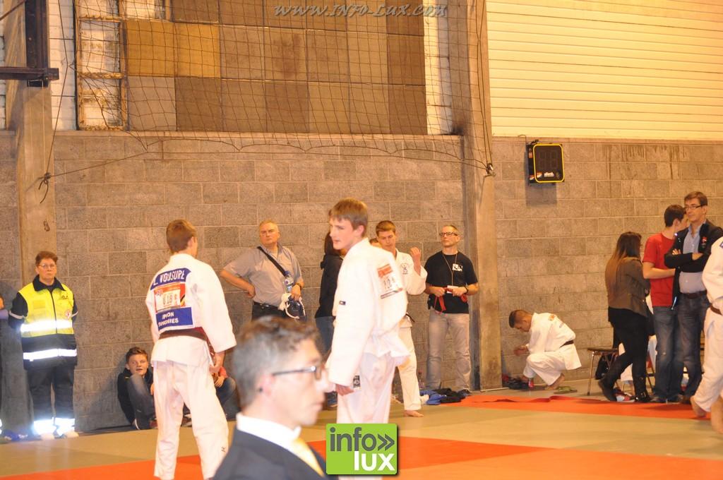 images/stories/PHOTOSREP/Bastogne/Judo2015/Judo-Bastogne10279