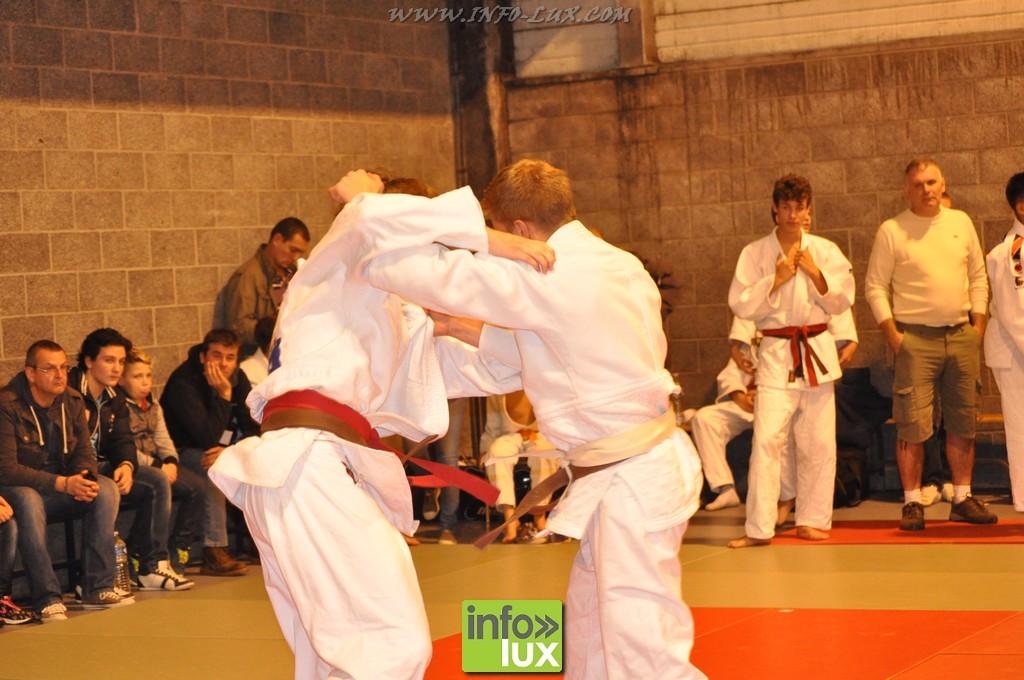 images/stories/PHOTOSREP/Bastogne/Judo2015/Judo-Bastogne10280