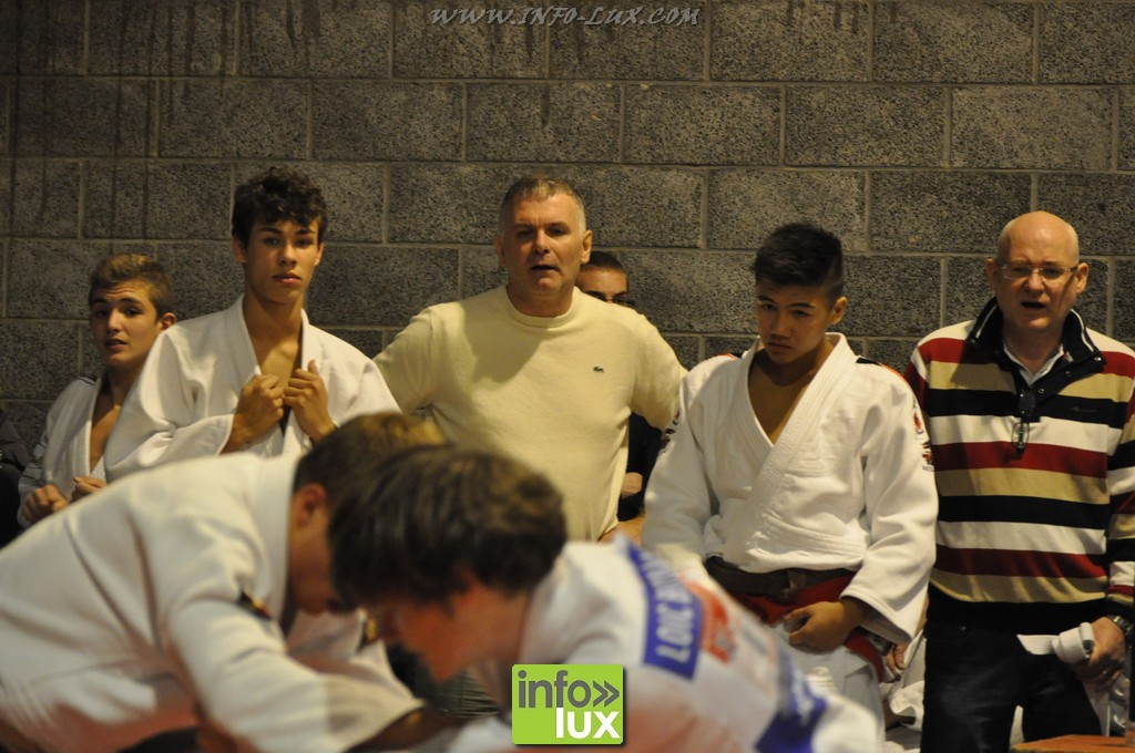 images/stories/PHOTOSREP/Bastogne/Judo2015/Judo-Bastogne10282