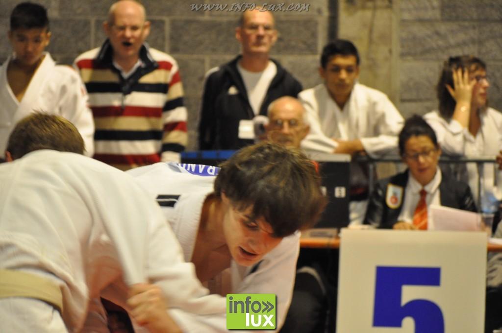 images/stories/PHOTOSREP/Bastogne/Judo2015/Judo-Bastogne10283