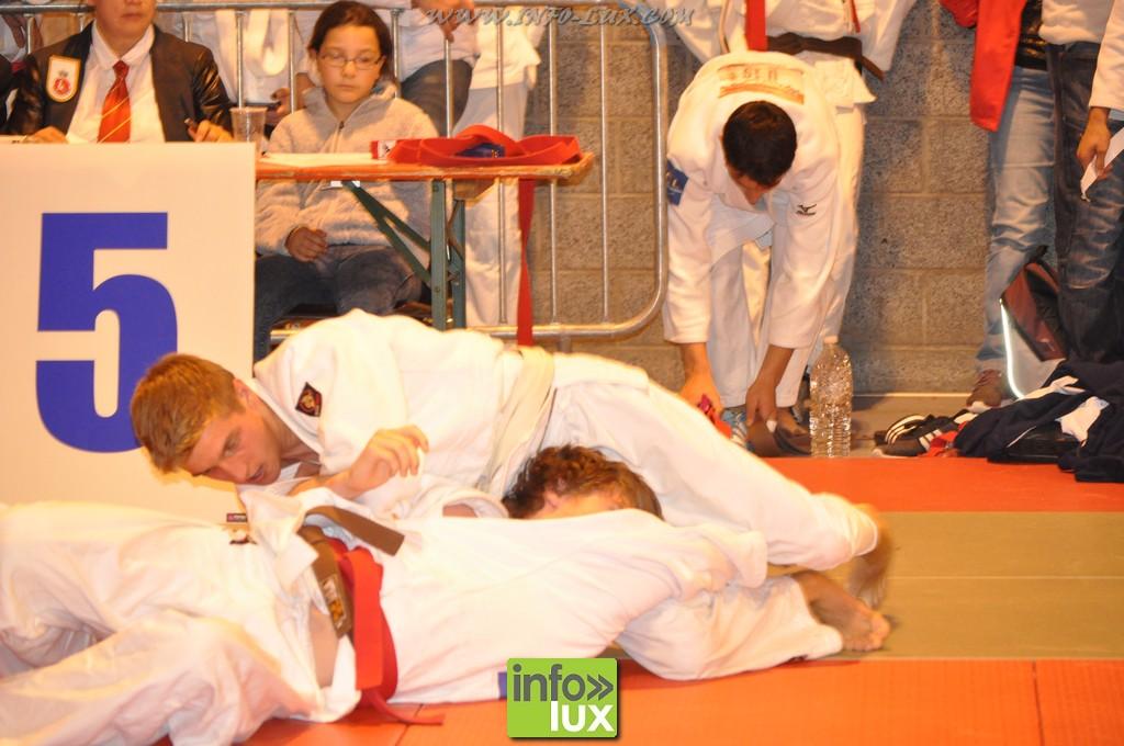 images/stories/PHOTOSREP/Bastogne/Judo2015/Judo-Bastogne10285