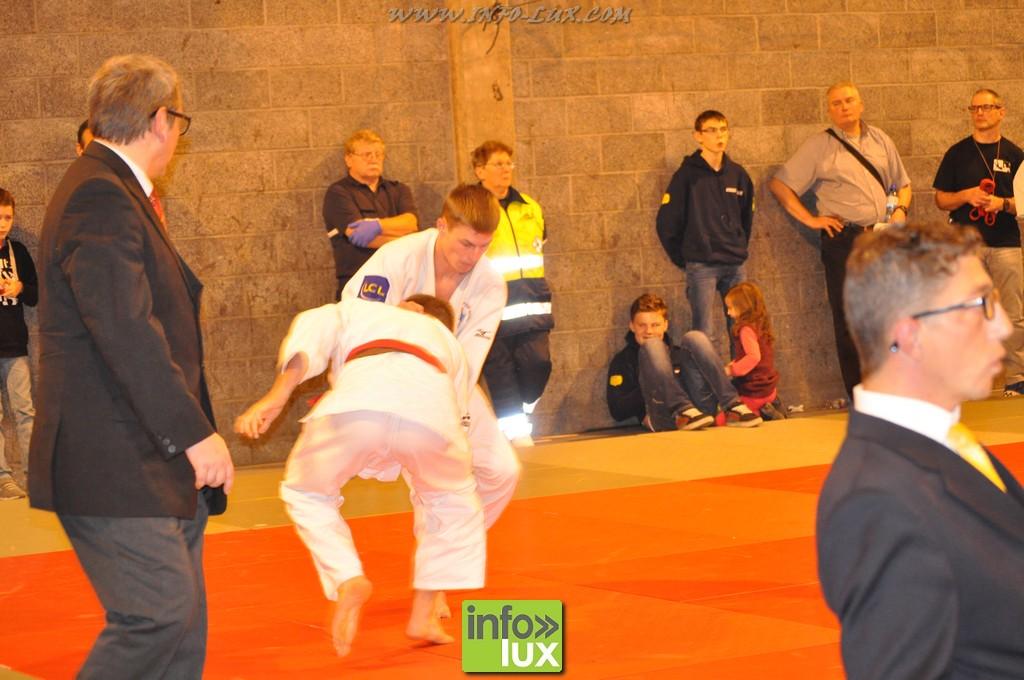 images/stories/PHOTOSREP/Bastogne/Judo2015/Judo-Bastogne10286