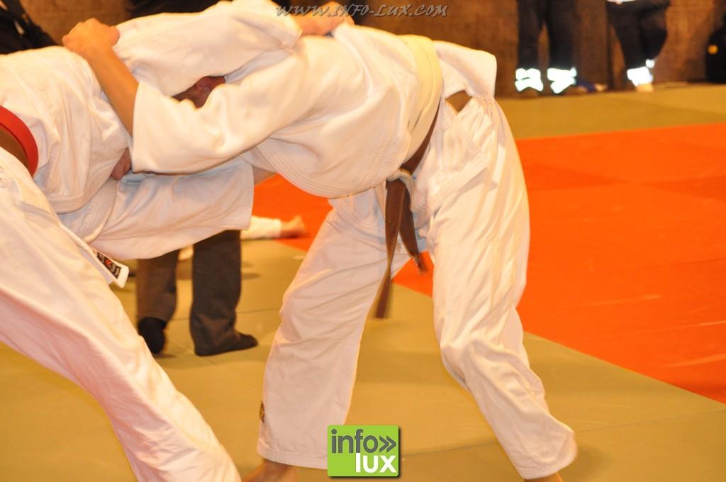 images/stories/PHOTOSREP/Bastogne/Judo2015/Judo-Bastogne10287