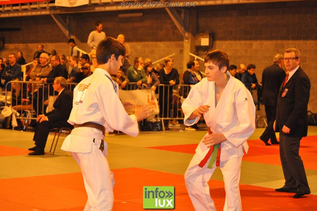 images/stories/PHOTOSREP/Bastogne/Judo2015/Judo-Bastogne10288