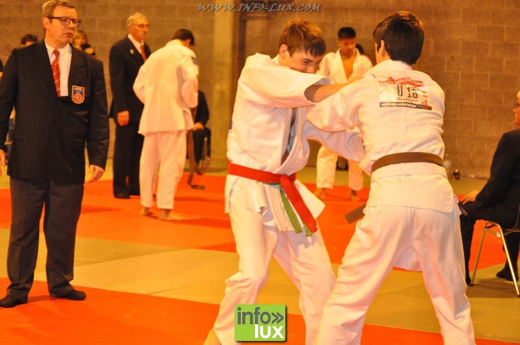 images/stories/PHOTOSREP/Bastogne/Judo2015/Judo-Bastogne10295