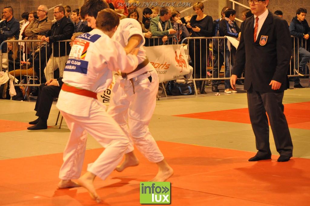 images/stories/PHOTOSREP/Bastogne/Judo2015/Judo-Bastogne10300