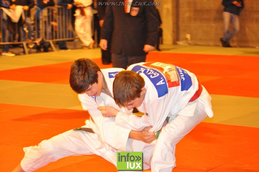 images/stories/PHOTOSREP/Bastogne/Judo2015/Judo-Bastogne10301