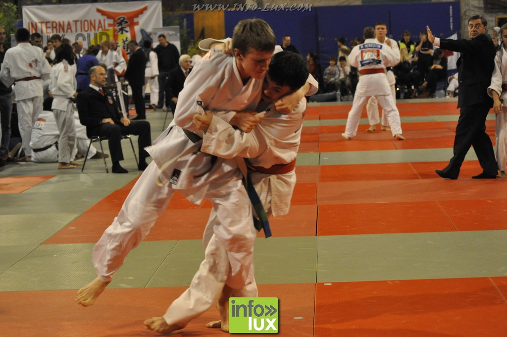 images/stories/PHOTOSREP/Bastogne/Judo2015/Judo-Bastogne10304