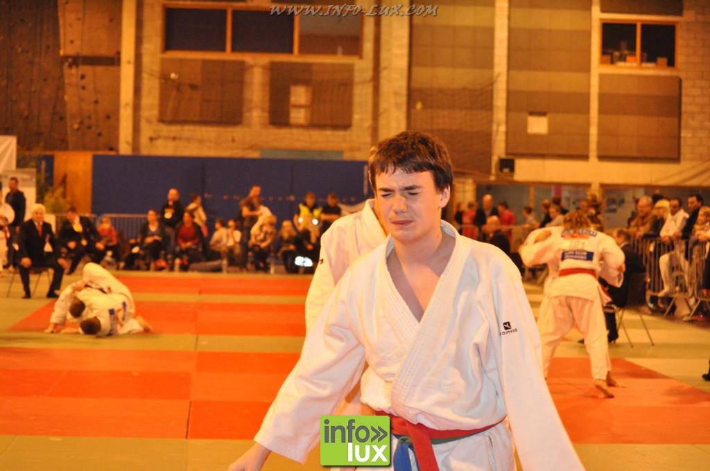 images/stories/PHOTOSREP/Bastogne/Judo2015/Judo-Bastogne10306