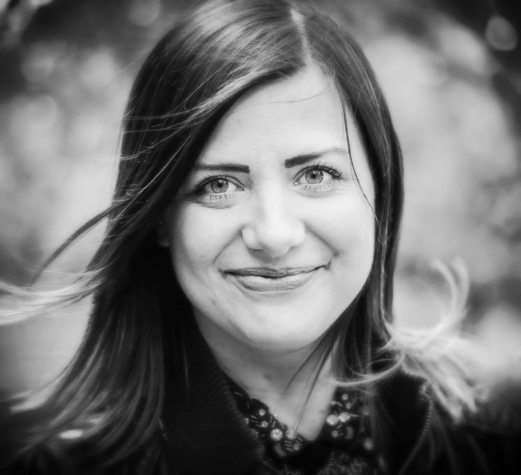 Jessica Lefevre de Saint-Léger , Entre Gaume et Amsterdam