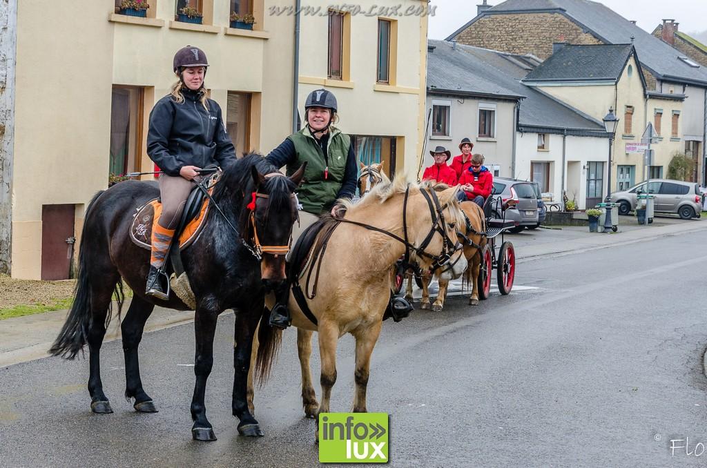images/stories/PHOTOSREP/Florenville/Chasses/fête_de_la_chasse_Muno-1