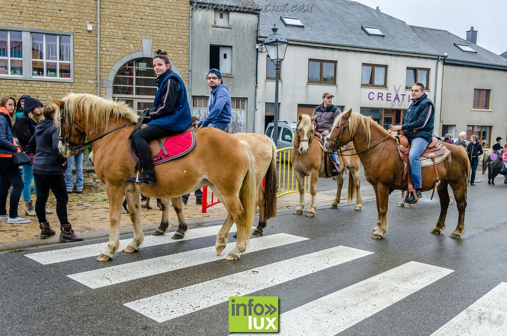 images/stories/PHOTOSREP/Florenville/Chasses/fête_de_la_chasse_Muno-17