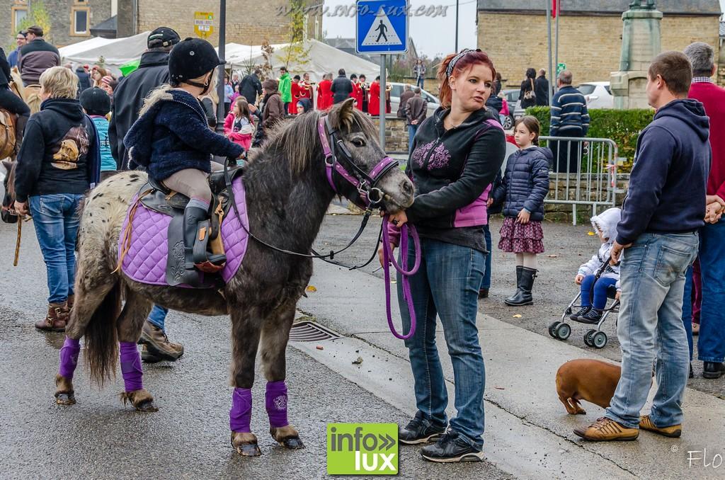 images/stories/PHOTOSREP/Florenville/Chasses/fête_de_la_chasse_Muno-22