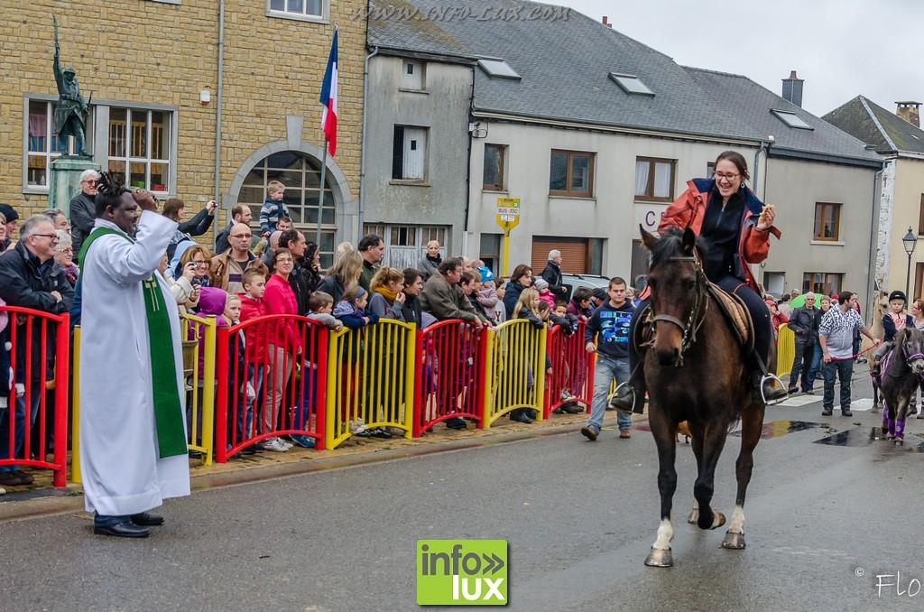 images/stories/PHOTOSREP/Florenville/Chasses/fête_de_la_chasse_Muno-24