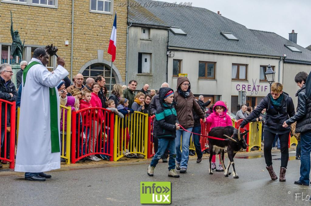 images/stories/PHOTOSREP/Florenville/Chasses/fête_de_la_chasse_Muno-26