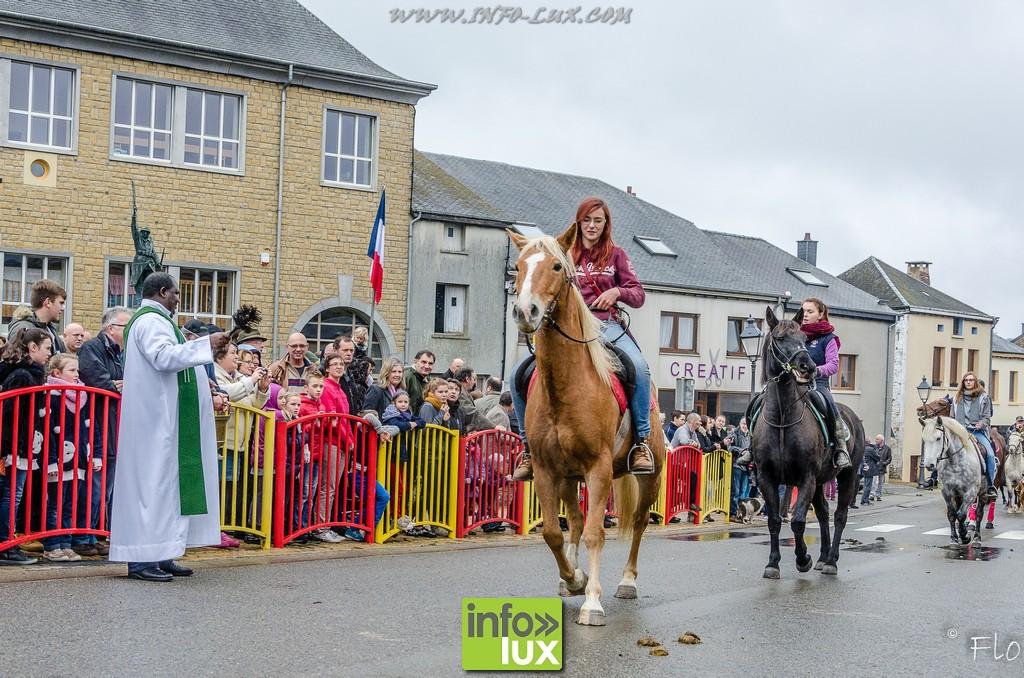 images/stories/PHOTOSREP/Florenville/Chasses/fête_de_la_chasse_Muno-29
