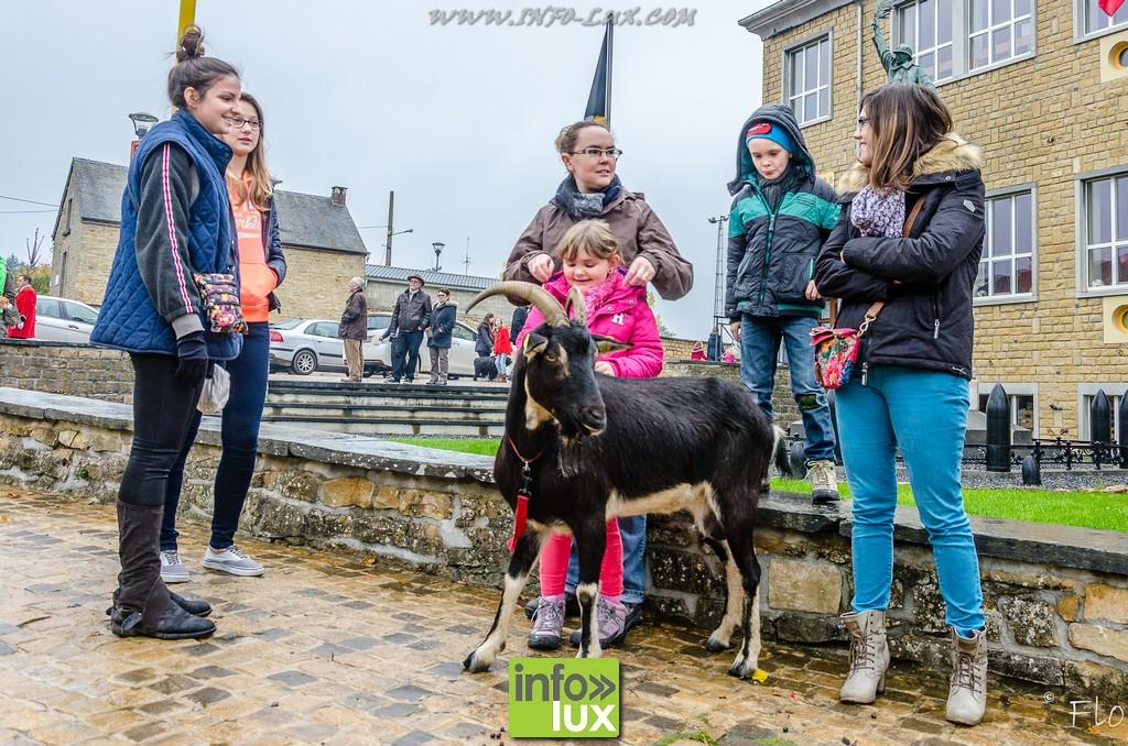 images/stories/PHOTOSREP/Florenville/Chasses/fête_de_la_chasse_Muno-3