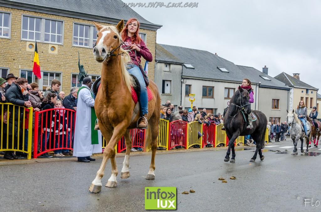 images/stories/PHOTOSREP/Florenville/Chasses/fête_de_la_chasse_Muno-30
