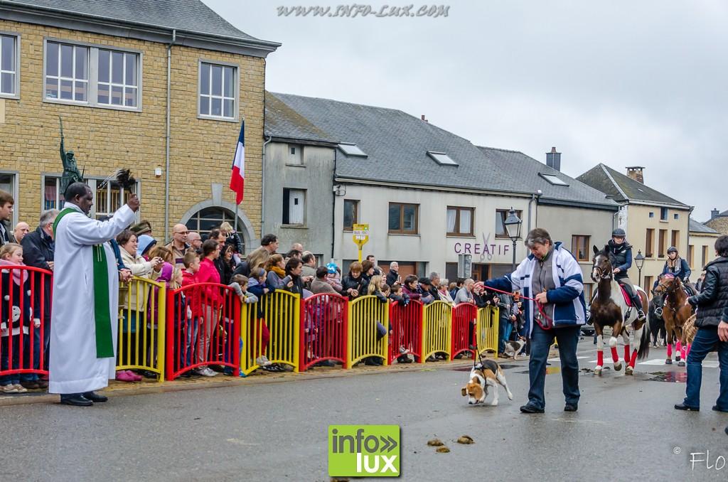 images/stories/PHOTOSREP/Florenville/Chasses/fête_de_la_chasse_Muno-31