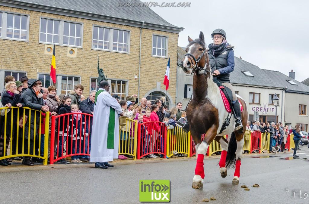 images/stories/PHOTOSREP/Florenville/Chasses/fête_de_la_chasse_Muno-32