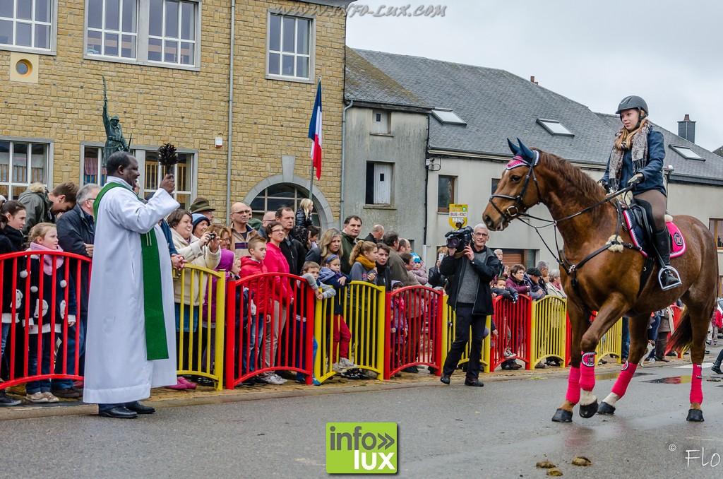 images/stories/PHOTOSREP/Florenville/Chasses/fête_de_la_chasse_Muno-33