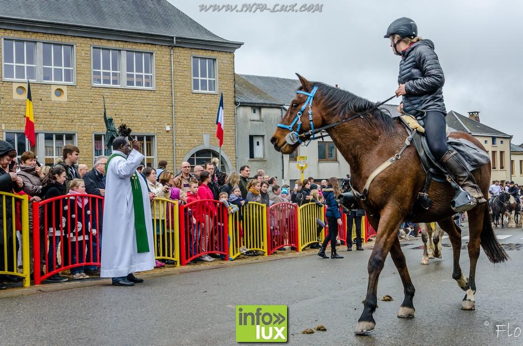 images/stories/PHOTOSREP/Florenville/Chasses/fête_de_la_chasse_Muno-34